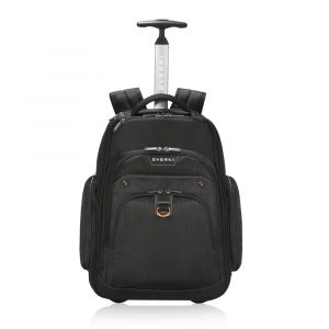 everki-atlas-wheeled-laptop-backpack-13-inch-to-173-inch-adaptable-compartment-ekp122-black-1