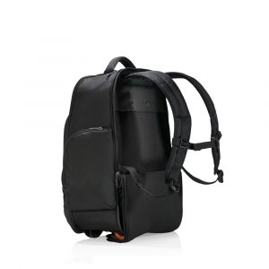 everki-atlas-wheeled-laptop-backpack-13-inch-to-173-inch-adaptable-compartment-ekp122-black-3