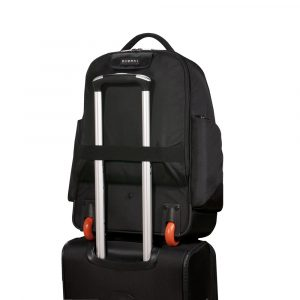 everki-atlas-wheeled-laptop-backpack-13-inch-to-173-inch-adaptable-compartment-ekp122-black-5