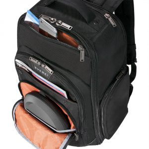 everki-atlas-wheeled-laptop-backpack-13-inch-to-173-inch-adaptable-compartment-ekp122-black-6