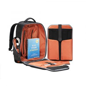 everki-atlas-wheeled-laptop-backpack-13-inch-to-173-inch-adaptable-compartment-ekp122-black-8